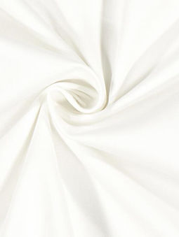 SATDUCHM - Blanc Naturel.jpg