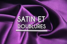 Satin et DoublureS.png
