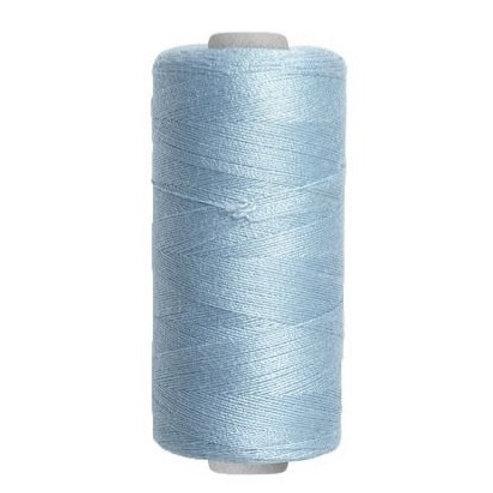Bobine fil 500 mètres - Bleu 1202