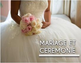 Mariage Ceremonie ok .jpg