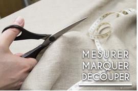 Mesurer_marquer_découper.jpg