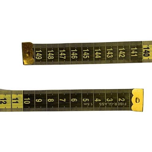 Centimètre ruban