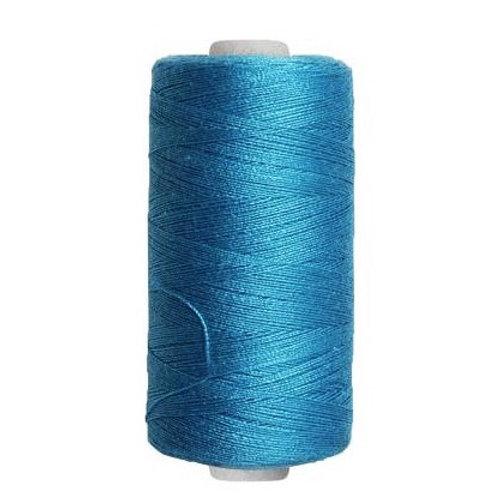 Bobine fil 500 mètres - Bleu 1189