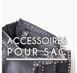 Accessoires sac.jpg