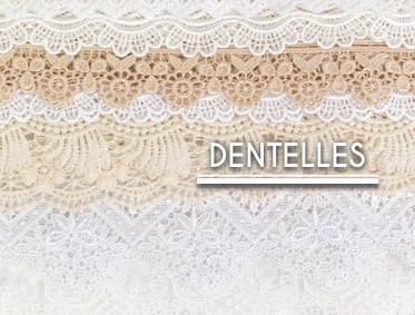 Dentelles ok .jpg