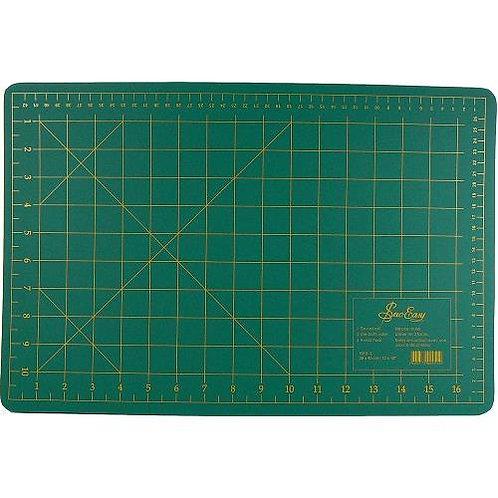 Planche de découpe 60 x 45 CM
