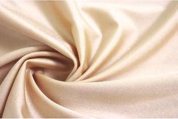 tissu-lycra-uni-beige_edited.jpg