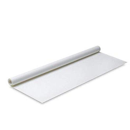 Papier patron - rouleau 10M