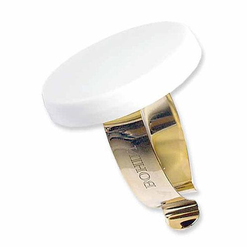 Bracelet magnétique Bohin