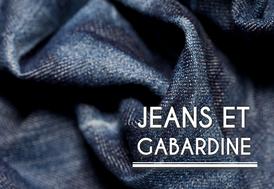Jeans et gabardine news.png