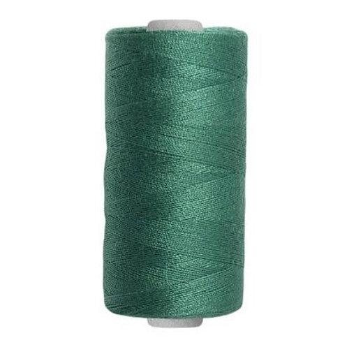 Bobine fil 500 mètres - Vert 1099