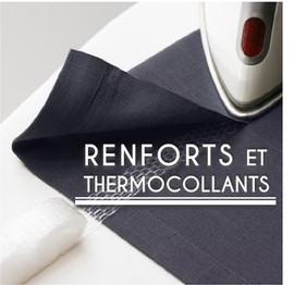 renforts thermo.jpg