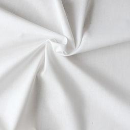 Tissus coton.jpg