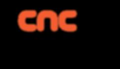cnc-logo-01.png