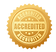accredited_edited_edited (1).png