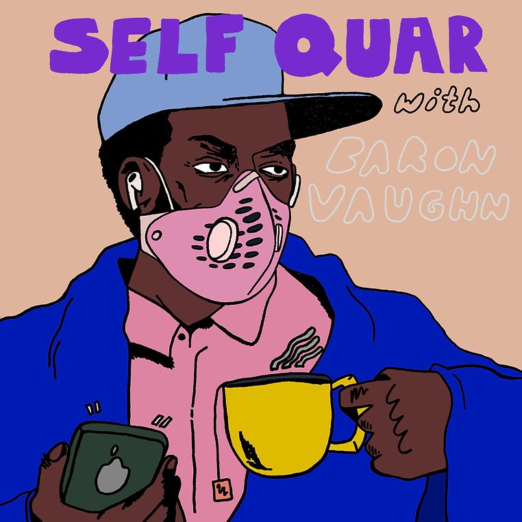Self Quar.png