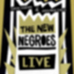 New Negroes Tour Poster 2019.jpg