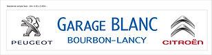 Gge BLANC banderole visuel.jpg