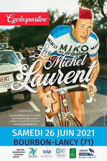 8-AFFICHE LA MICHEL LAURENt-400X600.png