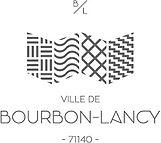 logo bourbon lancy_edited.jpg