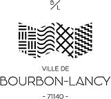logo bourbon lancy.png