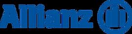 Allianz-logo-65E60546C3-seeklogo.com[1].
