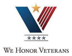 We-Honor-Veterans.jpg