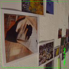FLUSSLAB_BERLIN_muestra4.jpg