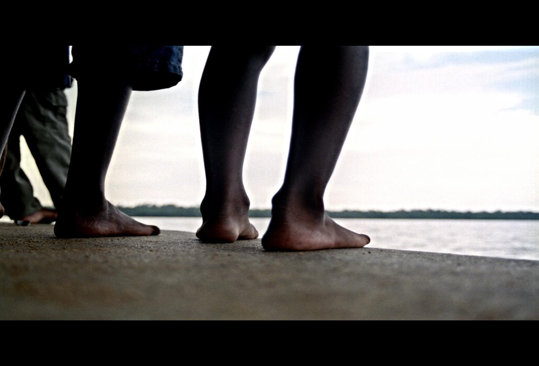 srilanka8_edited