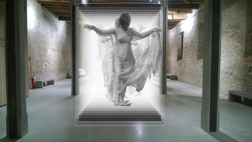 Bailarina 01.jpg