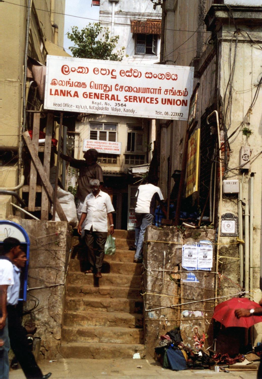 srilanka3_edited
