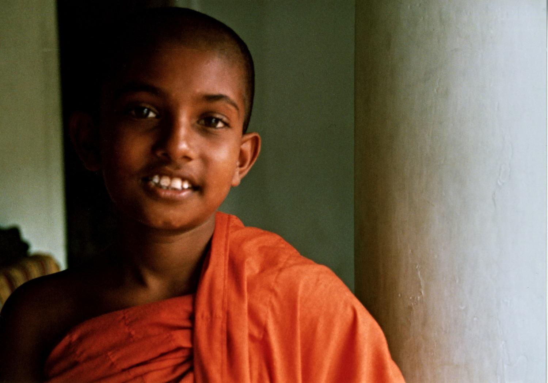 srilanka12_edited