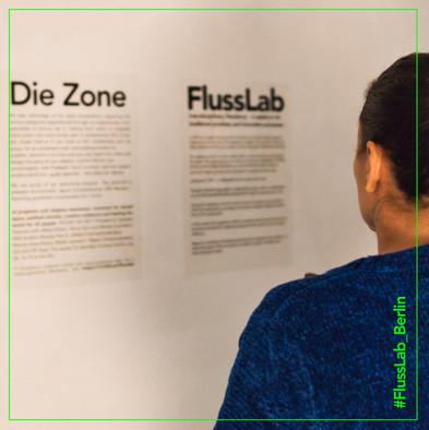 FLUSSLAB_BERLIN_muestra115.jpg