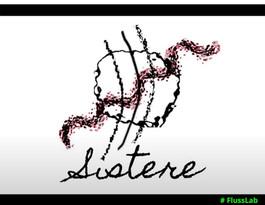 sistere_muestra28_edited.jpg