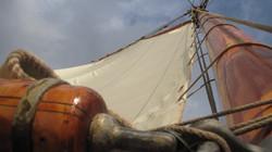 Sail Vista