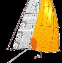 sailvista, sailmaker, sailcloth, yacht, cruising, dinghty, classic,spinnaker, dacron, uk