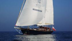 Sailvista - Sailmaker - UK