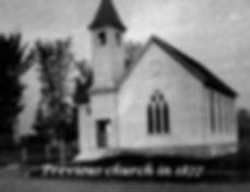 church1877.jpg