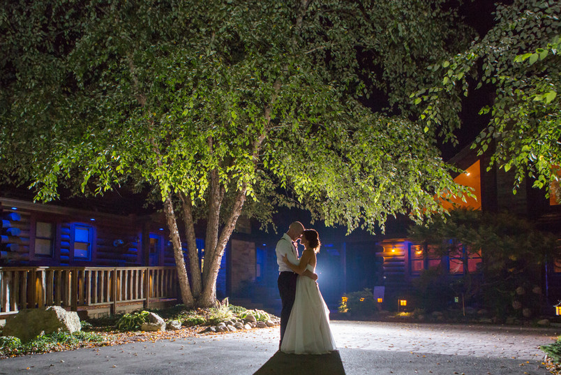 Rachel+Cody.weddingday.ellAdelephotograp