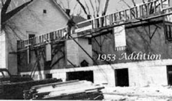 church1953.jpg