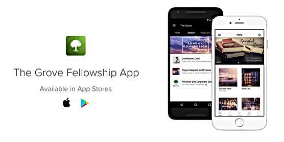 App Wide.jpg