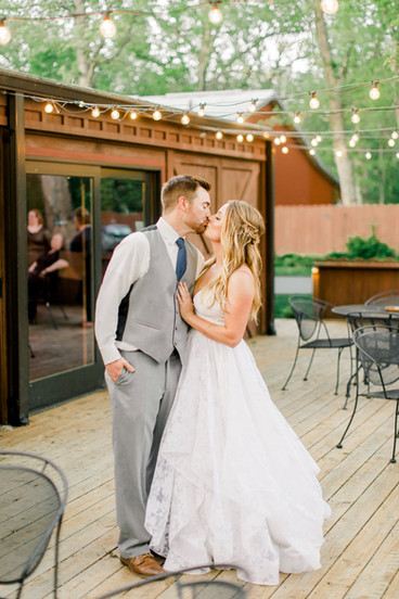 RachaelOsborn.com-K_B-Wedding-906.jpg