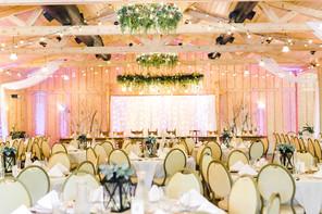 RachaelOsborn.com-K_B-Wedding-598.jpg