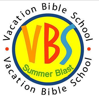 VBS Circle logo.jpg
