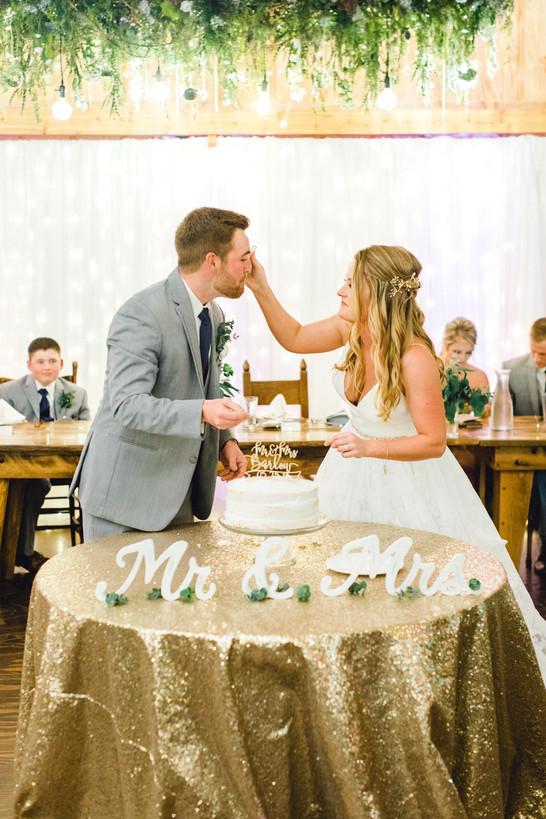 RachaelOsborn.com-K_B-Wedding-663.jpg
