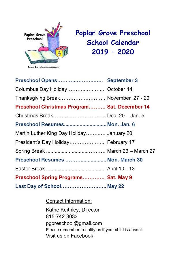 2019 2020 Calendar_edited.jpg