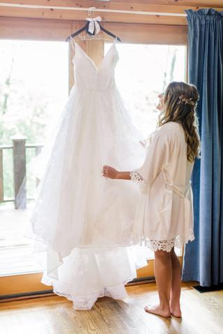 RachaelOsborn.com-K_B-Wedding-24.jpg