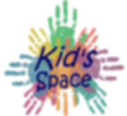 Kid's Space graphic.jpg