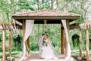 RachaelOsborn.com-K_B-Wedding-149.jpg