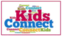 Kids Connect image.jpg